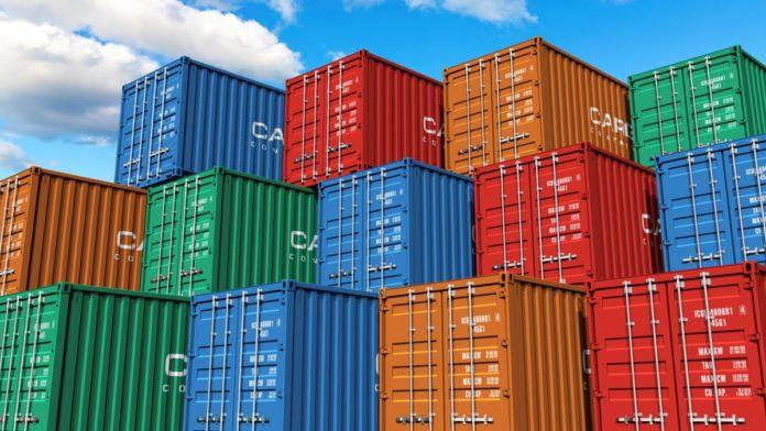 Persist Data with Docker Volumes