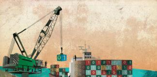 Build your Docker Image